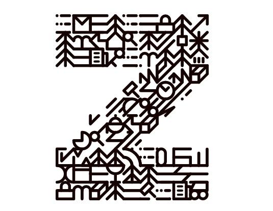 ネオモバおすすめ株2.Zホールディングス