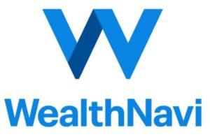 8年目投資家がウェルスナビと楽ラップを32項目で徹底比較