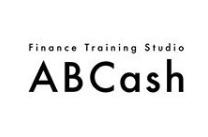 株式会社ABCash Technologiesの会社ロゴ